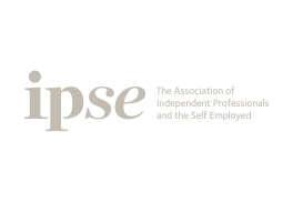 The Association of Independent Professionals and the Self-Employed (IPSE)