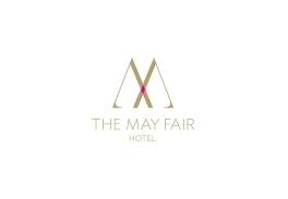 The May Fair
