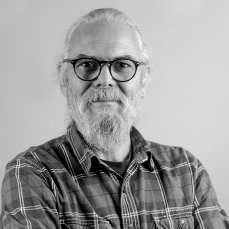 Ian Otway