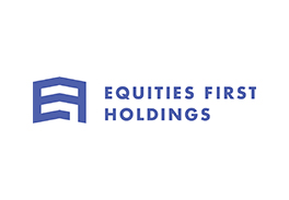 Equities First Holdings
