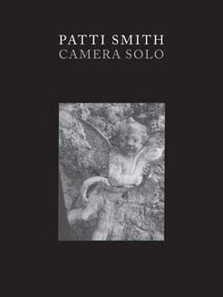 Camera Solo
